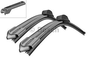 Wiper blade set Aerotwin A933S (550x550mm)
